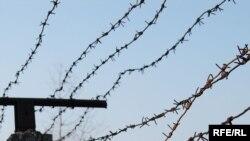 Гогохия был осужден судом самопровозглашенной республики Абхазия на 14 лет лишения свободы