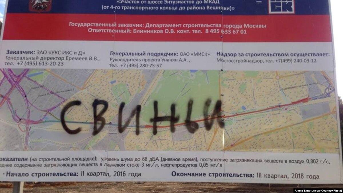 ruka-i-chlen-v-odnoy-dire-forum