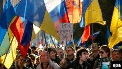 Moskvada Sülh Marşı