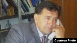 Ivan Krndelj