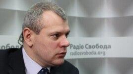 Микола Величкович