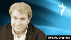ალექსანდრ რიკლინი