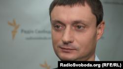 Вадим Уліда