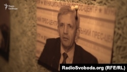Керівник «Запоріжжяобленерго» Ігор Корніленков – ставленник Суркісів