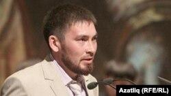 Fanzil Akhmetshin's lawyer says he plans to appeal.