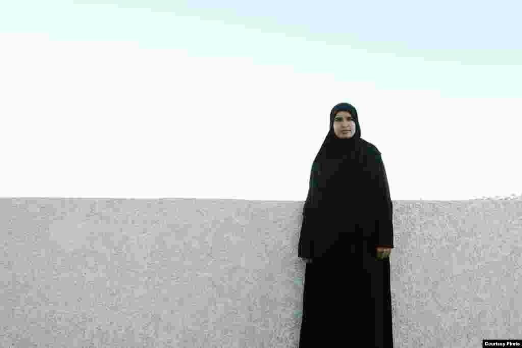 Хадія