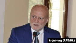 Иван Имгрунт