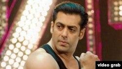 Bollywood superstar Salman Khan will no longer be seen on Pakistani television.