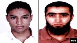 Երկու կասկածյալները, որոնց Թունիսի իրավապահները փնտրում են զբոսաշրջիկների վրա հարձակման գործի շրջանակում