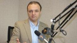 Ион Маноле: «Ситуация с правами человека на левом берегу Днестра за год заметно ухудшилась»