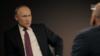 Интервью Владимира Путина информационному агентству ТАСС