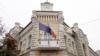 În Chişinău nu au mai fost aleşi viceprimari din 2007