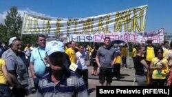 Подгорица 05.05.2012
