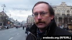 Вячаслаў Сіўчык