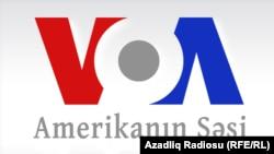 """""""Amerikanın səsi"""" radiosu"""