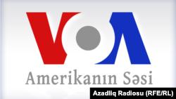 """""""Amerikanın səsi"""" radiosundan"""