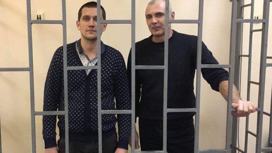 Картинки по запросу фото депутат Алуштинского горсовета Павел Степанченко