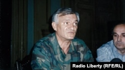 Йован Дивяк, 1993