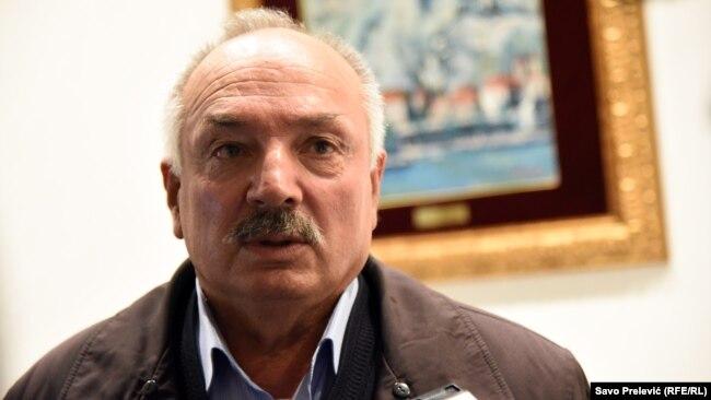 Dragomir Minić: Cilj im je bio da napune džepove