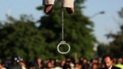 ایران در سال ۲۰۱۹ میلادی؛ ۲۸۰ اعدام و کشتار صدها تن در خیابانها