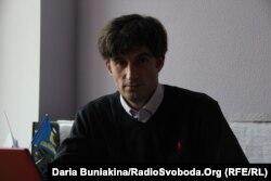 Максим Булатецький, депутат Черкаської міської ради