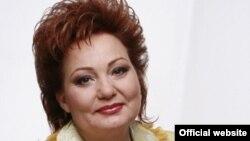Хәния Фәрхи