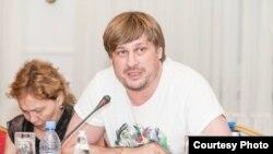 Қазақстанның туристік агенттіктері ассоциациясының өкілі Денис Кривошеев