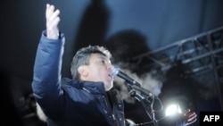Борис Немцов. Каким мы его запомнили