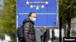 20 европейски държави вече прилагат икономически пакети за подпомагане на бизнеса и самонаетите, засегнати от мерките за ограничаване на епидемията от коронавирус