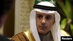 وزیر امور خارجه عربستان سعودی از ایران به عنوان «تمدنی بزرگ با مردمس دوست داشتنی» نام برده است.