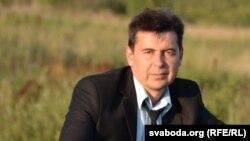 Яраслаў Берніковіч