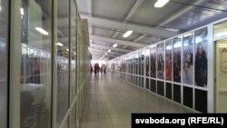 Смаленскі рынак у Віцебску