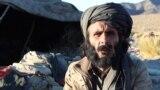 Kuchi Nomads: Struggling And Stateless In War-Torn Lands