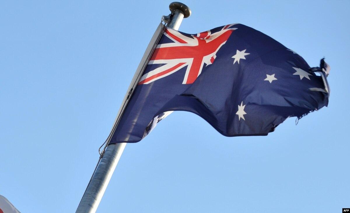Australia publikon regjistrin me emrat e pedofilëve