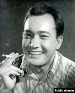 Alty Garlyýew