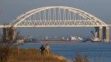 Конфликты в Азовском и Черном море: история противостояния