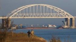 Ваша Свобода | Воєнний стан в Україні. Потрібен?