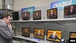 Выступление белорусского лидера озадачило сограждан