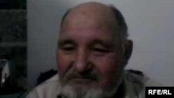 Хасан Чориев