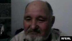 Ҳасан Чориев (навор аз Skype)