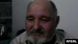 Хасан Чориев.