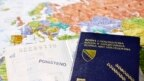 Milan Zjajić: Bosanci i Hercegovci se najčešće odriču bh. državljanstva u korist njemačkog i austrijskog