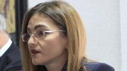 Жерновски: Разговор меѓу Гордана Јанкулоска и соговорник
