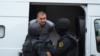 Extrădarea lui Veaceslav Platon și dedesubturile politicii moldovenești