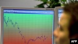 Когда долгов больше, чем денег во всей мировой экономике, рынки не могут не упасть