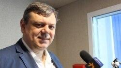 Roman Mihăeș: Starea de urgență, o decizie care poate produce o criză umanitară