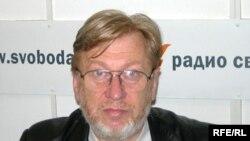 Игорь Чубайс стал редактором книги о российско-украинских отношениях.