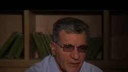 Լույս է տեսել Հերման Հեսսեի «Հուլունքախաղ» վեպի հայերեն թարգմանությունը
