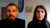 Francuski državljanin u Srbiji: Nikada nisam dobio zvaničan medicinski izveštaj