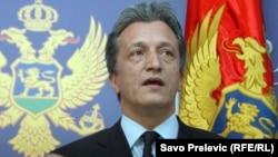 Koča Pavlović